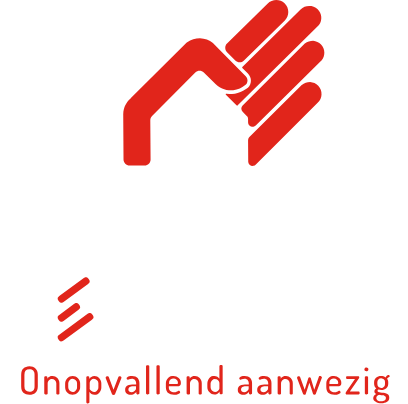 MVH Security
